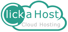 ClickaHost - Cloud Servers and Cloud Web Hosting